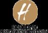 Member of Hotelgutschein.com